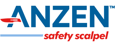 MediPurpose To Reaffirm Commitment to Sharps Safety at ASCA